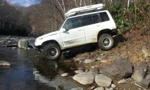 2011-11-13_130046.jpg