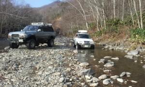 2011-11-13_130908.jpg