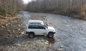 2011-11-13_131603.jpg