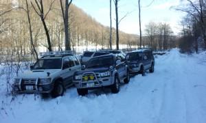 2012-01-02_123033.jpg