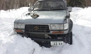 2012-02-05_130932.jpg