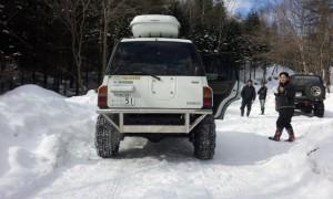2012-02-19_102943.jpg