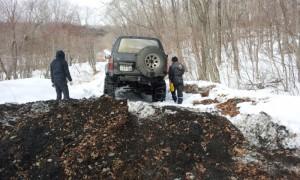 2012-03-18_102736.jpg
