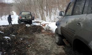 2012-03-18_102745.jpg