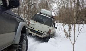 2012-03-18_121419.jpg