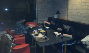 2012-03-18_183953.jpg