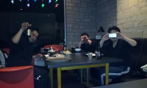 2012-03-18_184028.jpg