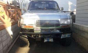 2012-04-27_170424.jpg