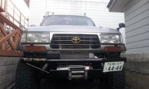 2012-04-27_182857.jpg