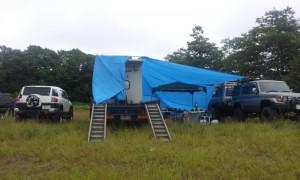 2012-07-22_082509.jpg